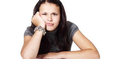 Come distinguere allergie e intolleranze