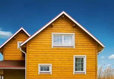 Come scegliere l'assicurazione sulla casa?