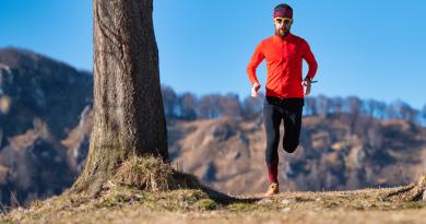 Come fare jogging in modo corretto