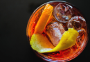 Come fare l'aperitivo Americano, il cocktail