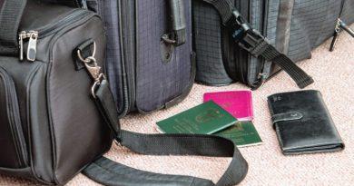 Come preparare le vacanze senza stress