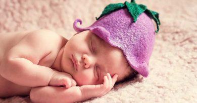 Come dormire bene e meglio, consigli e metodi