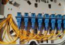 Come si verifica la copertura della fibra ottica