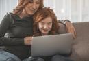 Come configurare correttamente un Mac per i tuoi bambini