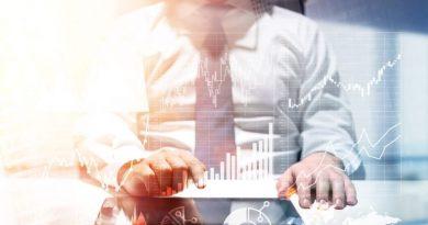 Come fare trading online: tutta questione di atteggiamento