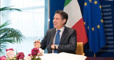 Come ricevere i 600 € del decreto Cura Italia di Conte
