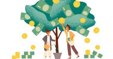 Come fare un piano di investimento per il trading online