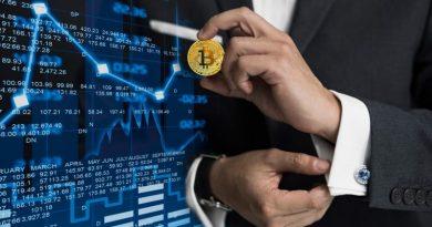 Cos'è il Bitcoin e come acquistarlo.