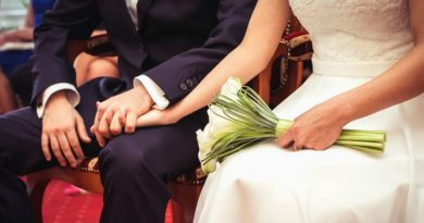 Come farsi organizzare il matrimonio dal Wedding Planner?