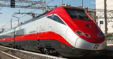 Come fare per raggiungere Parigi, partendo da Milano?