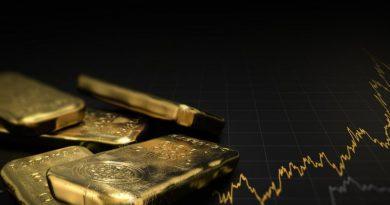 Come investire nell'oro e perché conviene ai tempi del Corona Virus