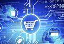 Come creare, gestire, promuovere un negozio online e avere successo nell'eCommerce