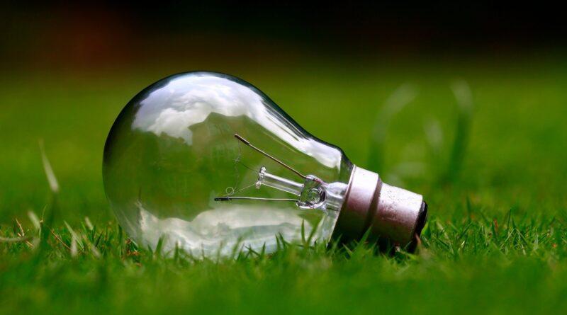 Componenti elettroniche sostenibili: 3 esempi virtuosi per l'ambiente