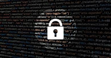 internet sicurezza