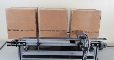 stampare su cartoni