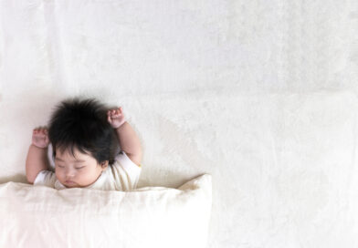 Dormire bene: come scegliere il materasso giusto