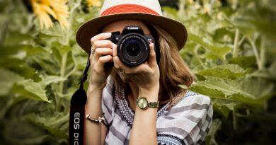 Come fare foto belle
