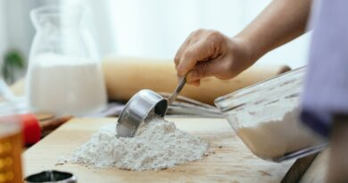 Come fare la pastella