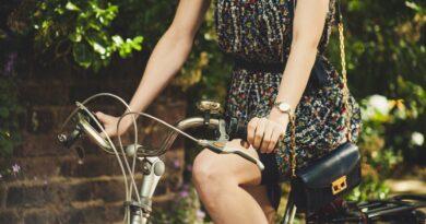 Come viaggiare in bici leggeri con il bikepacking