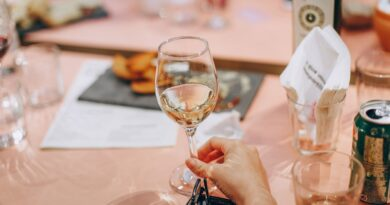 scegliere-vino