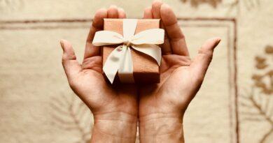 Come fare un regalo perfetto per ogni occasione
