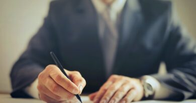 Come registrare un marchio? 5 cose che devi sapere