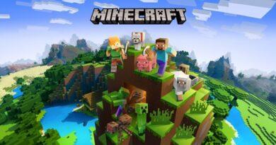 Come utilizzare al meglio Multicraft: Minecraft Italia lo spiega