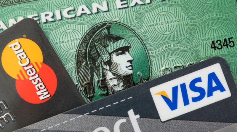 Come scegliere una carta America Express