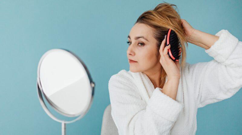 Trapianto capelli low cost: come fare?